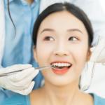 <ホワイトニング>横堤駅の歯医者さん情報|おすすめポイントまとめ