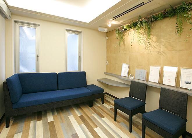 7 Dental Clinicのスライダー画像3