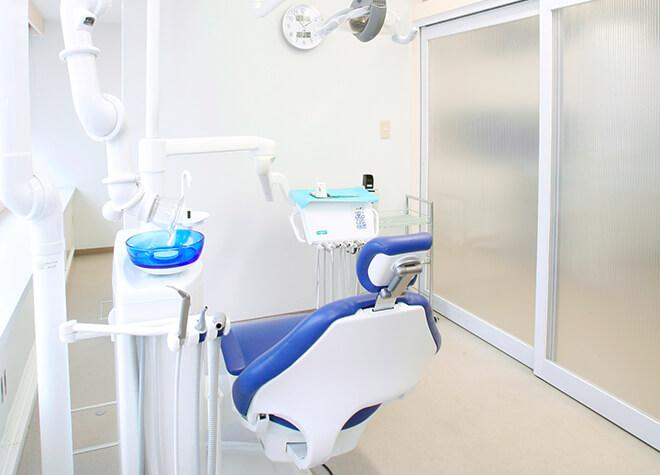 7 Dental Clinicのおすすめポイント画像1
