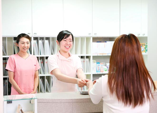 7 Dental Clinicのおすすめポイント画像3