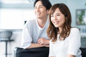 西京極駅から通える!ホワイトニング対応の歯医者さん情報。予約もOK