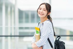 2021|奥沢駅でホワイトニング対応の歯医者さん!おすすめ情報まとめ
