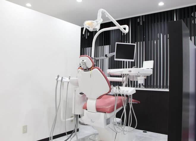 金町駅前ジャスミン歯科のスライダー画像1