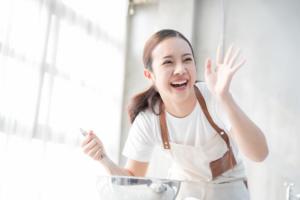 2021|昭和町駅でホワイトニング!料金・口コミまとめて紹介