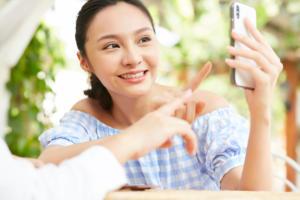 2021|久喜市でホワイトニングをはじめる◎料金と口コミを掲載