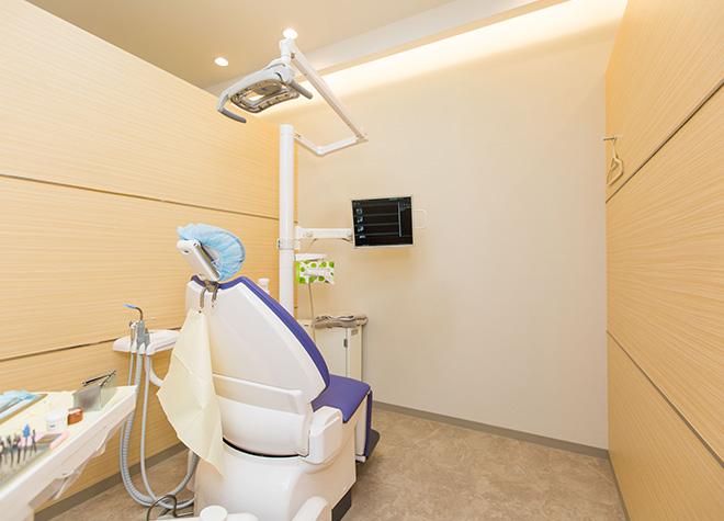 せんが歯科のスライダー画像3