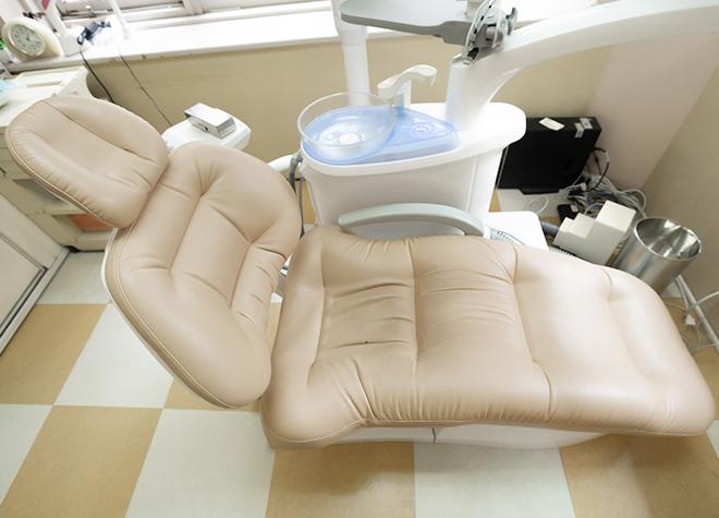 たなべ歯科クリニックのスライダー画像4