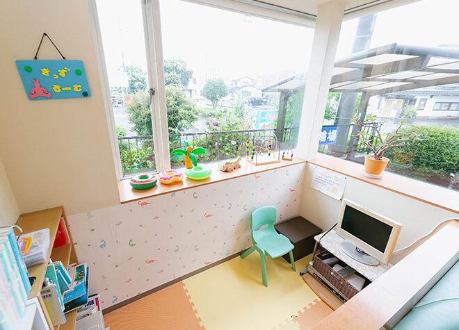 医療法人 徳慧会 吉田歯科医院のスライダー画像2