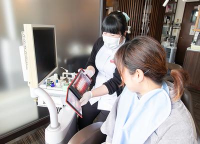 砂田歯科医院のおすすめポイント画像2