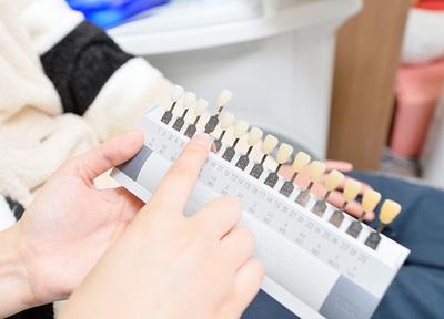 西荻ファミリー歯科医院のおすすめポイント画像2