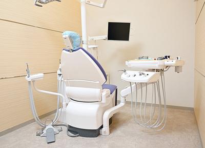 せんが歯科のおすすめポイント画像3