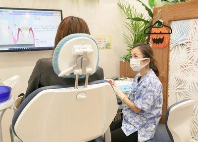 アロハ歯科 小児・矯正歯科クリニックのおすすめポイント画像1
