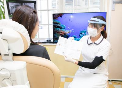 たなべ歯科クリニックのおすすめポイント画像2