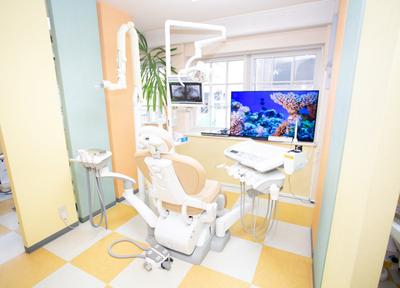 たなべ歯科クリニックのおすすめポイント画像3