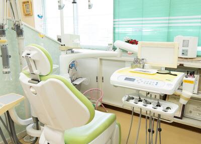 医療法人 徳慧会 吉田歯科医院のおすすめポイント画像3