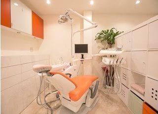 いけむら歯科クリニックのスライダー画像