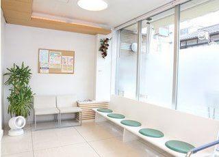 木下歯科医院のスライダー画像